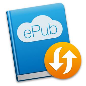 fb2, doc, pdf, txt to epub converter