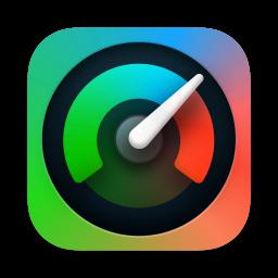 mac system monitor