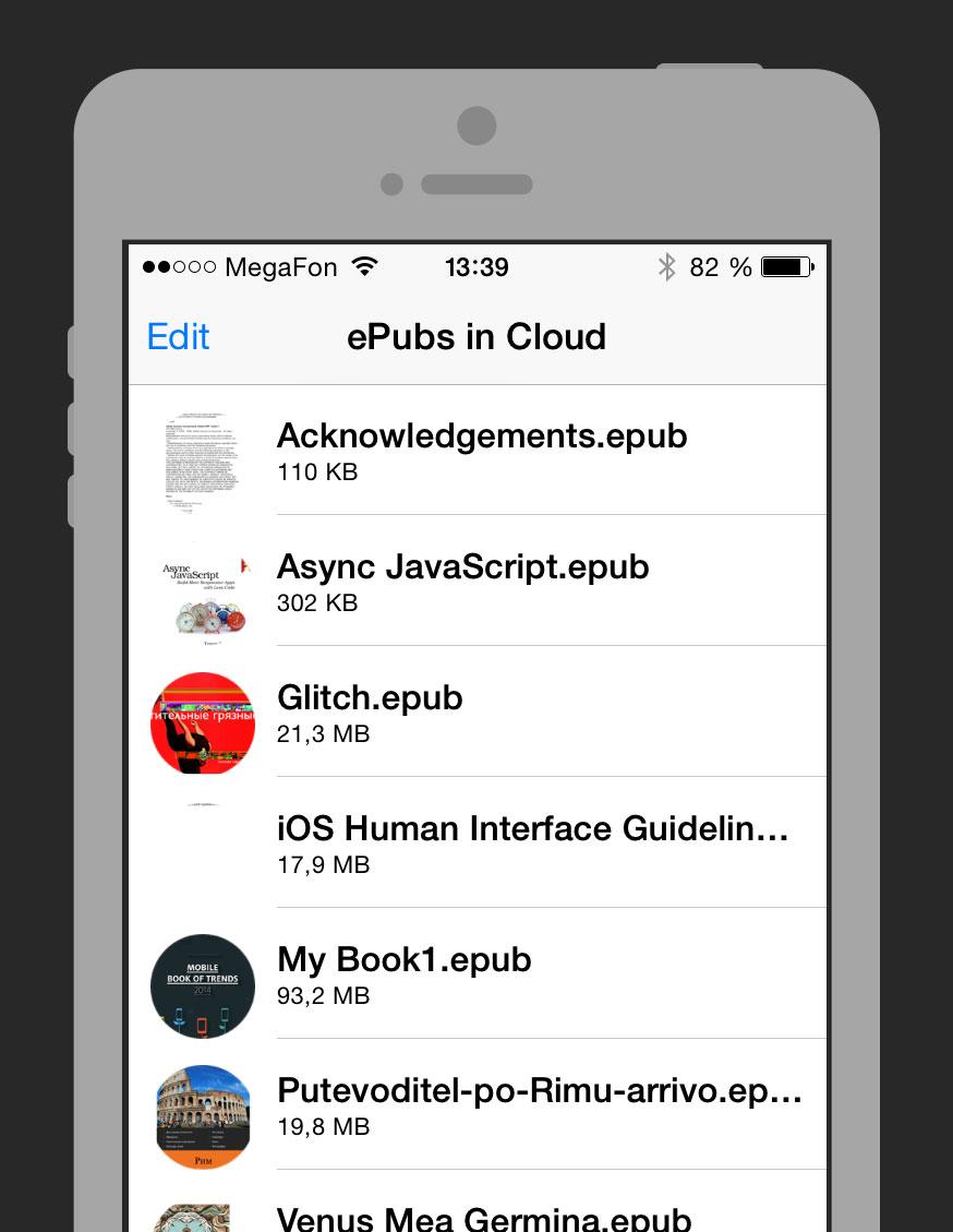 Epub Fb2 For Mac